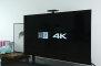 工信部:2022年4K电视终端全面普及