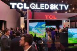 TCL 2019春季发布会