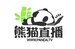 熊猫直播被曝破产