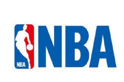 阿里与NBA中国合作