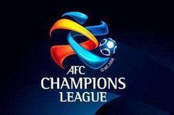 2019年亚冠联赛赛程