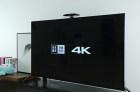 哪里可以看4K视频?智能电视怎么观看4K视频?