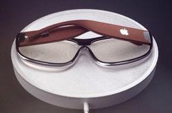 苹果AR眼镜有望于