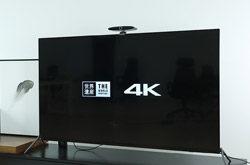 什么是4K电视机?4K电视哪个牌子好