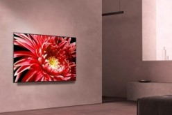 电视机哪个牌子好?2019年电视机品