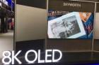 AWE 2019现场直击:创维Q40/W80/S9A等电视产品齐亮相