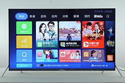AI和IoT成为彩电行业新趋势 激光电视渐成规模