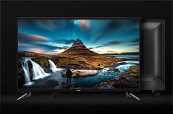 乐融电视Y32怎么样?一图看懂Letv Y32与小米电视4A的区别