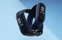 小米手环4将在今年发布 新增健康检