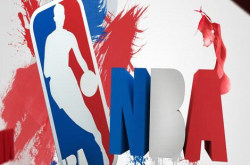 NBA直播哪里可以看