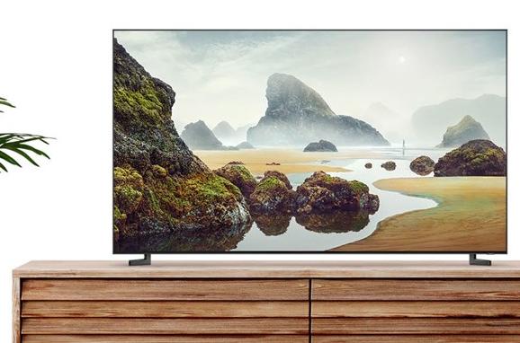 三星98寸8K电视国内外售价悬殊 欧洲售价不及国内一半