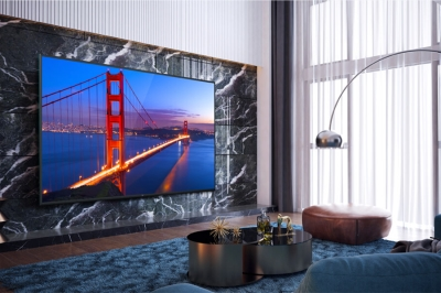 小米电视质量怎么样?小米电视最新价格表大全