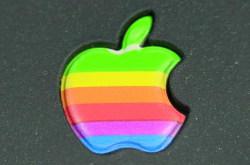 苹果春季发布会具