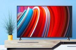 乐视超级电视Y55C新品首发 支持全通