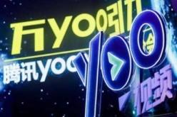yoo视频整合调整至