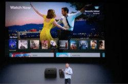 Netflix拒绝参与苹果