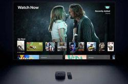 AppleTV价格高昂无法