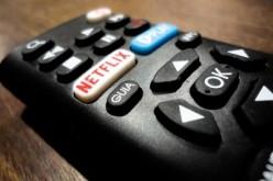 Netflix宣布进军电台