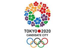 东京奥运会赛程公