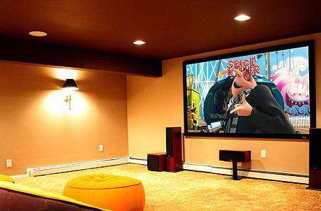 打造大屏家庭影院 可以从这三款产品入手