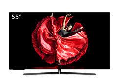 OLED电视哪个牌子好?2019年最值得买