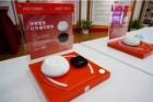 沃音乐A2智能音箱发布:搭载AI操作系统YodaOS 售价299元