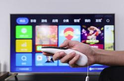 电视软件排行 2019年什么智能电视软件最好用?