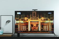 免费看电视剧的软件 一招教你如何免费收看电影电视剧