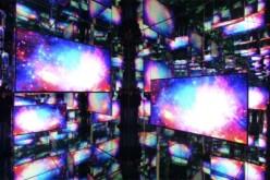 三星为QLED 8K电视打