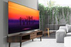 买电视要注意了!