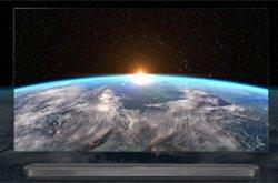 Q1全球液晶电视面