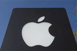 苹果三名核心设计