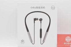 苏宁小Biu智能耳机