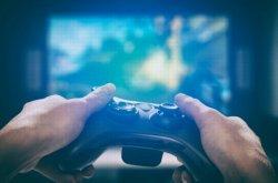 JPR预测将有2000万PC游戏玩家转向电