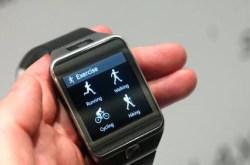 智能手表靠谱吗?