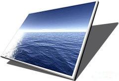 大尺寸面板产能提