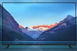 超大尺寸电视面板