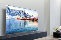 电视应该买多大尺