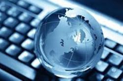 中国网民达8.29亿!