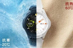 TicWatch S2和E2开售: