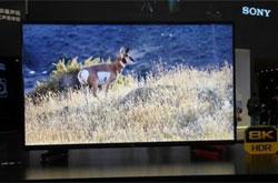 售价上百万的三星电视和售价五十万的索尼电视哪个好?