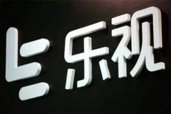 深交所:乐视网将