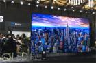 连续14年全球销量第一 三星电视成全球最大电视机制造商