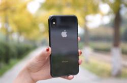 未来iPhone将使用全