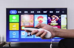 什么才是智能电视