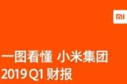 小米辟谣官微信息