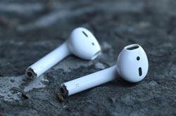 智能耳机行业扩张