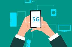 5G的商用及民用普