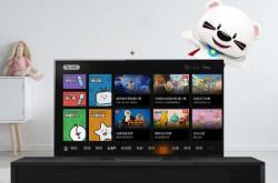 CES Asia展会前瞻:这些电视黑科技不