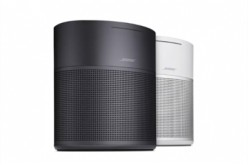Bose Home Speak 300无线